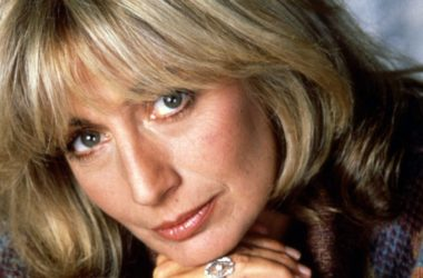 "Addio Penny Marshall, star di ""Laverne and Shirley"""