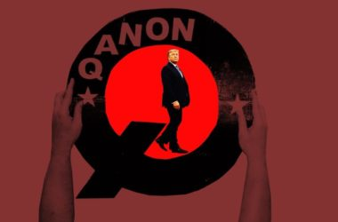 QAnon: la teoria del complotto made in USA